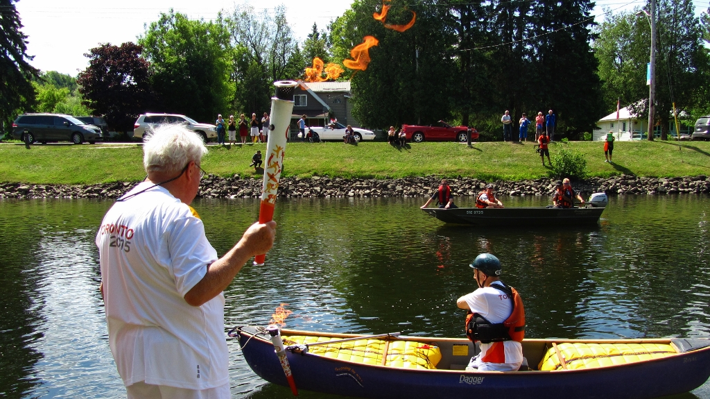 Pan Am torch relay Minden 2015 2015-06-04 060 (1024x575)