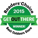 Best Outdoors Store
